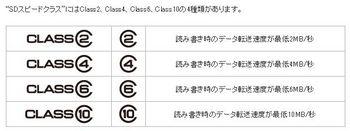 SDカード.jpg